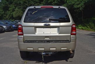2010 Ford Escape XLT Naugatuck, Connecticut 3
