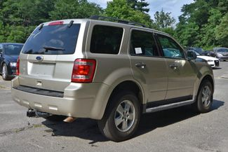 2010 Ford Escape XLT Naugatuck, Connecticut 4