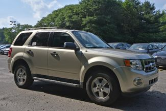 2010 Ford Escape XLT Naugatuck, Connecticut 6