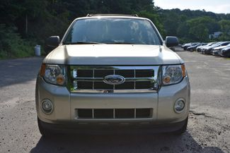 2010 Ford Escape XLT Naugatuck, Connecticut 7