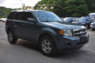 2010 Ford Escape XLS Naugatuck, Connecticut 6