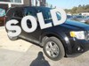 2010 Ford Escape XLT Raleigh, NC