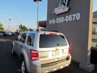 2010 Ford Escape XLT Sacramento, CA 10