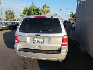 2010 Ford Escape XLT Sacramento, CA 11
