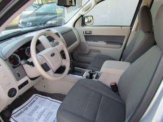 2010 Ford Escape XLT Sacramento, CA 12