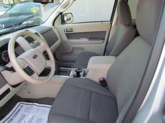 2010 Ford Escape XLT Sacramento, CA 13