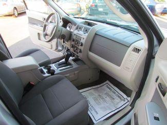 2010 Ford Escape XLT Sacramento, CA 15
