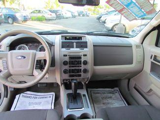2010 Ford Escape XLT Sacramento, CA 16