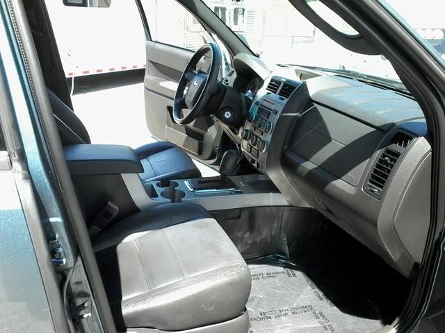 2010 Ford Escape XLT San Antonio, Texas 12