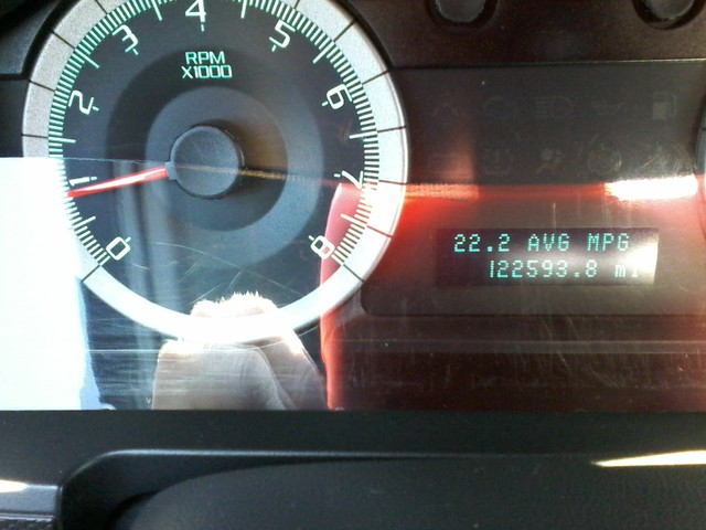 2010 Ford Escape XLT San Antonio, Texas 17