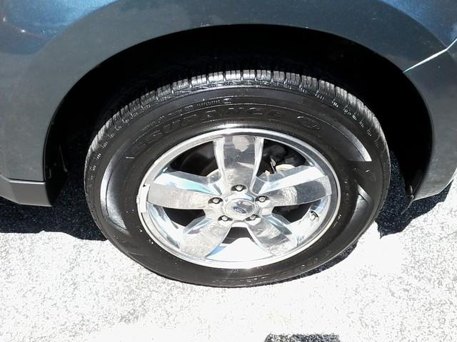 2010 Ford Escape XLT San Antonio, Texas 27