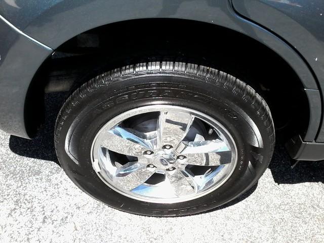 2010 Ford Escape XLT San Antonio, Texas 28