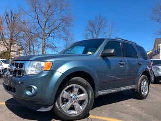 2010 Ford Escape XLT Sterling, Virginia