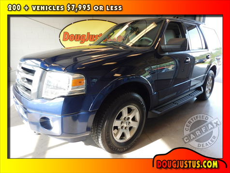 2010 Ford Expedition XLT in Airport Motor Mile ( Metro Knoxville ), TN