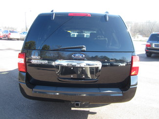 2010 Ford Expedition EL Limited Batesville, Mississippi 11