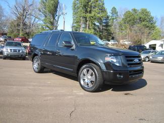 2010 Ford Expedition EL Limited Batesville, Mississippi
