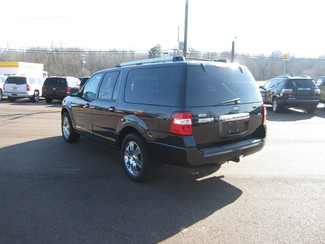 2010 Ford Expedition EL Limited Batesville, Mississippi 6