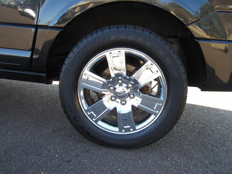 2010 Ford Expedition EL Limited Batesville, Mississippi 14