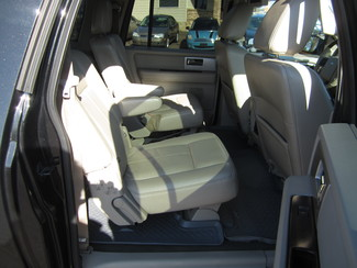 2010 Ford Expedition EL Limited Batesville, Mississippi 37