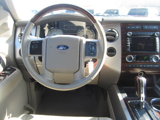 2010 Ford Expedition EL Limited Batesville, Mississippi 22