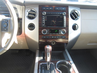 2010 Ford Expedition EL Limited Batesville, Mississippi 23