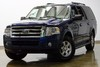 2010 Ford Expedition EL XLT Dallas, Texas