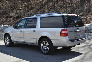 Ford Expedition El Limited Naugatuck Connecticut