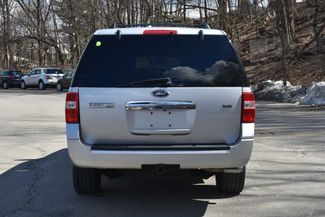2010 Ford Expedition EL Limited Naugatuck, Connecticut 3