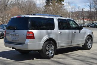 2010 Ford Expedition EL Limited Naugatuck, Connecticut 4
