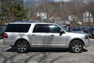 2010 Ford Expedition EL Limited Naugatuck, Connecticut 5