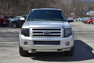 2010 Ford Expedition EL Limited Naugatuck, Connecticut 7