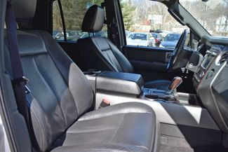 2010 Ford Expedition EL Limited Naugatuck, Connecticut 9