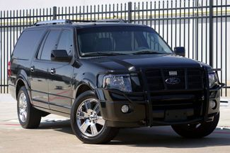 2010 Ford Expedition EL in Plano TX