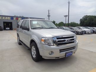 2010 Ford Expedition in Houston, TX
