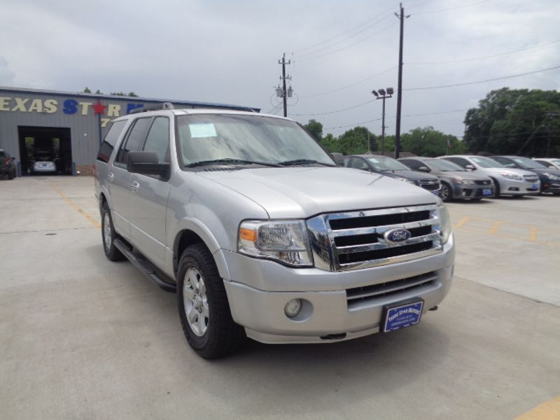 ford limited owned auto expedition inventory pre