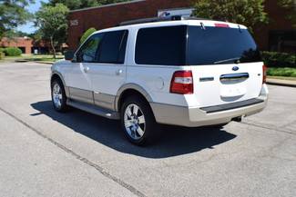 2010 Ford Expedition Eddie Bauer Memphis, Tennessee 9