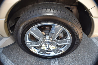 2010 Ford Expedition Eddie Bauer Memphis, Tennessee 13