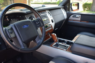 2010 Ford Expedition Eddie Bauer Memphis, Tennessee 21