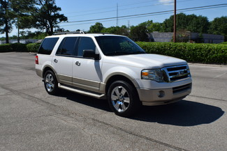 2010 Ford Expedition Eddie Bauer Memphis, Tennessee 1
