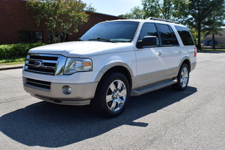 2010 Ford Expedition Eddie Bauer Memphis, Tennessee 31