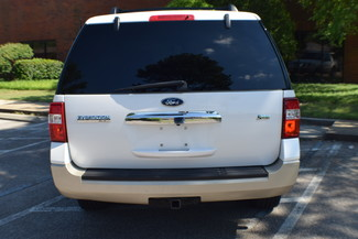 2010 Ford Expedition Eddie Bauer Memphis, Tennessee 23