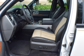 2010 Ford Expedition Eddie Bauer Memphis, Tennessee 2