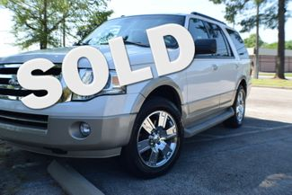 2010 Ford Expedition Eddie Bauer Memphis, Tennessee