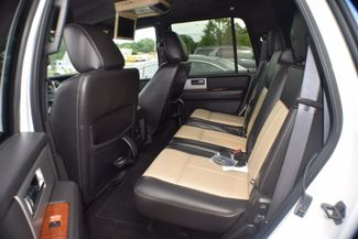 2010 Ford Expedition Eddie Bauer Memphis, Tennessee 4