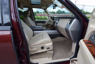 2010 Ford Expedition Eddie Bauer Memphis, Tennessee 5