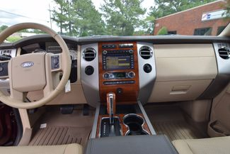 2010 Ford Expedition Eddie Bauer Memphis, Tennessee 17