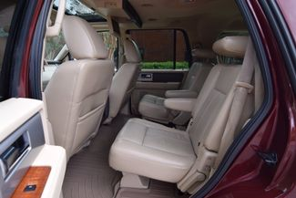 2010 Ford Expedition Eddie Bauer Memphis, Tennessee 18