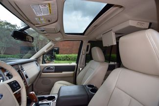 2010 Ford Expedition Eddie Bauer Memphis, Tennessee 3