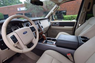 2010 Ford Expedition Eddie Bauer Memphis, Tennessee 19