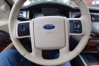 2010 Ford Expedition Eddie Bauer Memphis, Tennessee 22